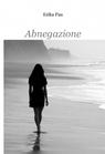 Abnegazione