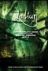 Ladiun