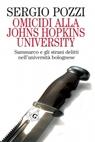 Omicidi alla Johns Hopkins University