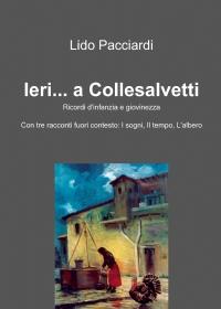Ieri… a Collesalvetti