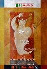 copertina di Folz