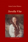 Sorella Vita