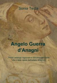 Angelo Guerra d'Anagni