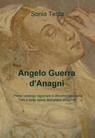 copertina Angelo Guerra d'Anagni