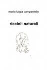 riccioli naturali