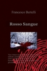copertina Rosso Sangue