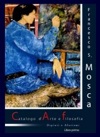 Catalogo d'Arte e Filosofia