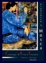 copertina Catalogo d'Arte e Filosofia