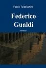 Federico Gualdi