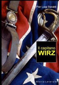 Il capitano Wirz