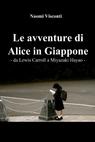 Le avventure di Alice in Giappone