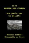 1932 MOSTRA DEL CINEMA