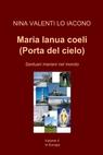 copertina di Maria Ianua coeli (Porta del...