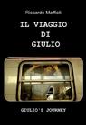 copertina IL VIAGGIO DI GIULIO