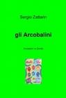 copertina gli Arcobalini