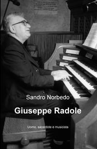 Giuseppe Radole