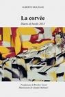 copertina La corvée