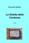 La Saletta della Contessa