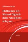 Elettronica dei Sistemi Digitali
