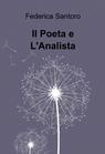 Il Poeta e L'Analista