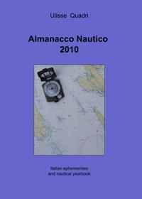 Almanacco Nautico 2010