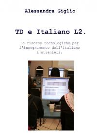 TD e Italiano L2.