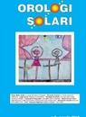 Orologi Solari n. 2