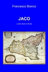 copertina JACO