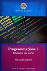 Programmazione 1