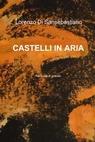 CASTELLI IN ARIA