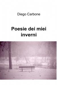 Poesie dei miei inverni