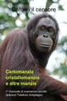 Cartomanzia  cristallomanzia  e  altre  manzie