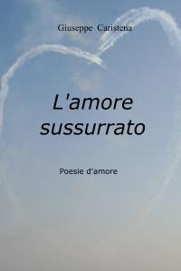 L'amore sussurrato