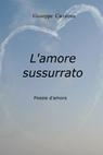 copertina di L'amore sussurrato
