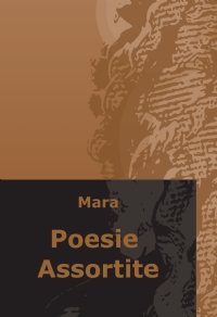 Poesie  Assortite