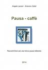 Pausa – caffè