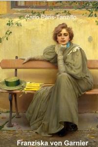 Franziska von Garnier