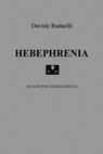 copertina HEBEPHRENIA