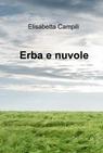 copertina Erba e nuvole