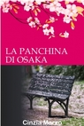 La panchina di Osaka