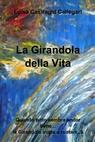 copertina La Girandola della Vita