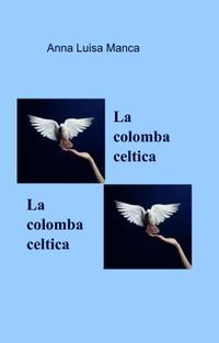 La colomba celtica