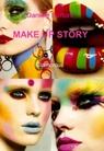 MAKE UP STORY