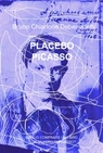 PLACEBO PICASSO