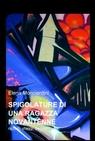copertina SPIGOLATURE DI UNA RAGAZZA...