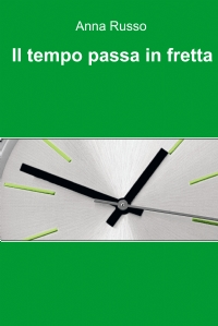 Il tempo passa in fretta
