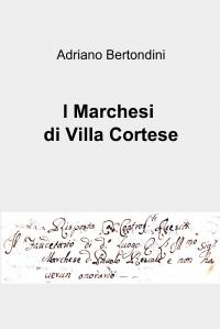 I Marchesi di Villa Cortese