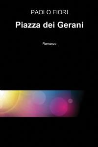 Piazza dei Gerani