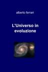 L'Universo in evoluzione