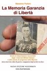 copertina LA MEMORIA GARANZIA DI LIBERTÀ